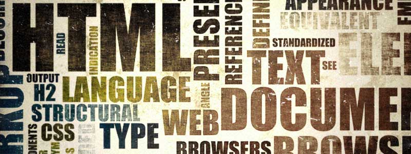 do-i-need-to-learn-html-and-css-for-wordpress